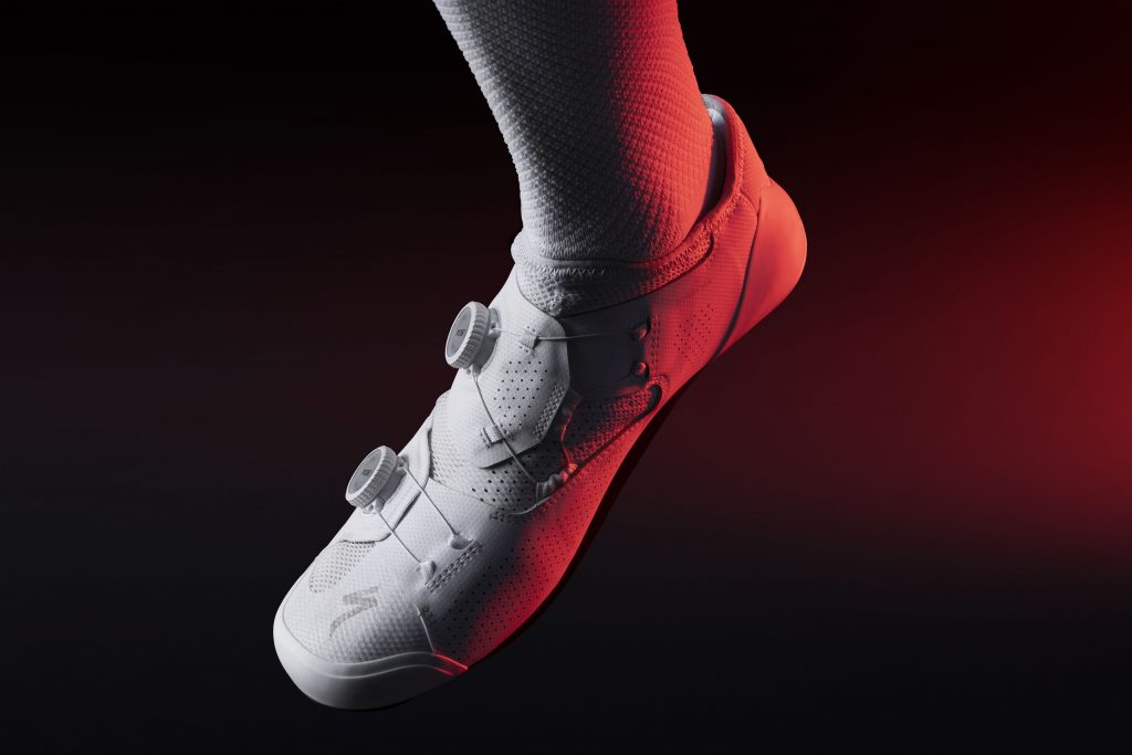 Specialized S-Works Ares Road Cycling Shoe