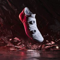 Specialized Announces The S-Works Ares Road Cycling Shoe