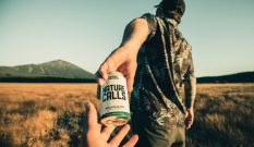 National Trails Day gets a boost from Bend-area Brewer