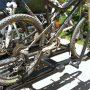 5Kuat-Bike-Rack