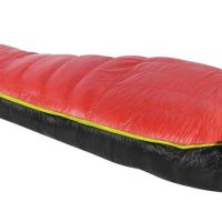 Millet 7 Summits Down Sleeping Bag