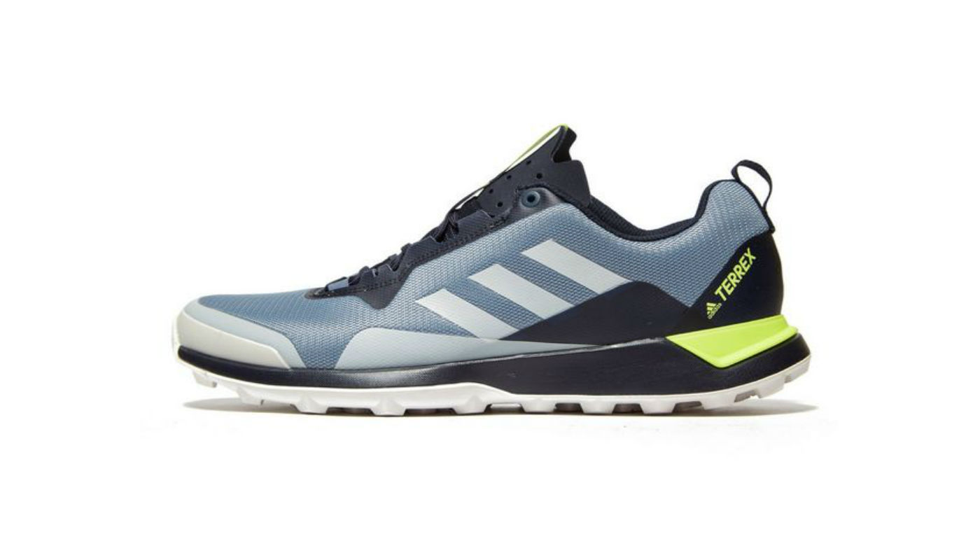 Adidas Terrex CMTK Review | Gear Institute