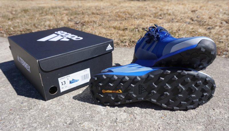 info for 0f6da 85bef Adidas Terrex CMTK (8)