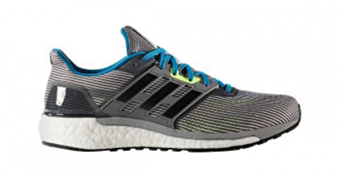 the latest 965aa 929ad Adidas Supernova Review   Gear Institute