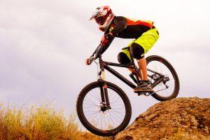 The Best Bike Shorts and Bibs