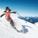Women's Ski Pants & Bibs