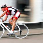 Road Race Bikes