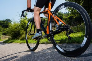The Best Road Bikes