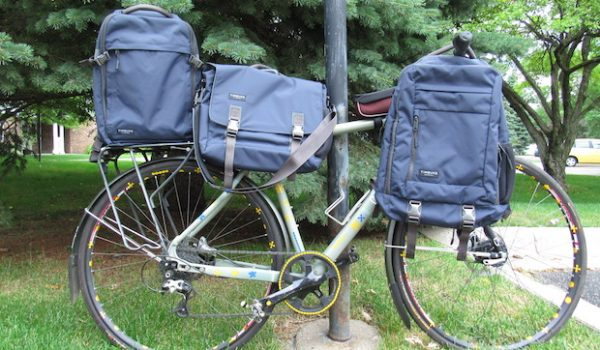 First Look: Timbuk2's New 2017 Commute-Ready Transit Collection