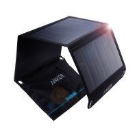 Anker PowerPort Solar 21w