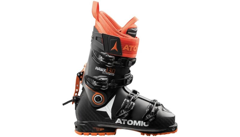 The Best Lightweight Alpine Touring Ski Boots Reviews