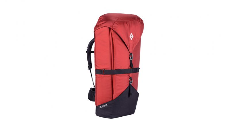 Black Diamond Pipe Dream 45 Backpack