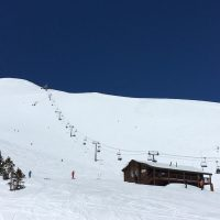 Ski Season Closeout: 6 Products that Rocked My World (And One that Didn't)