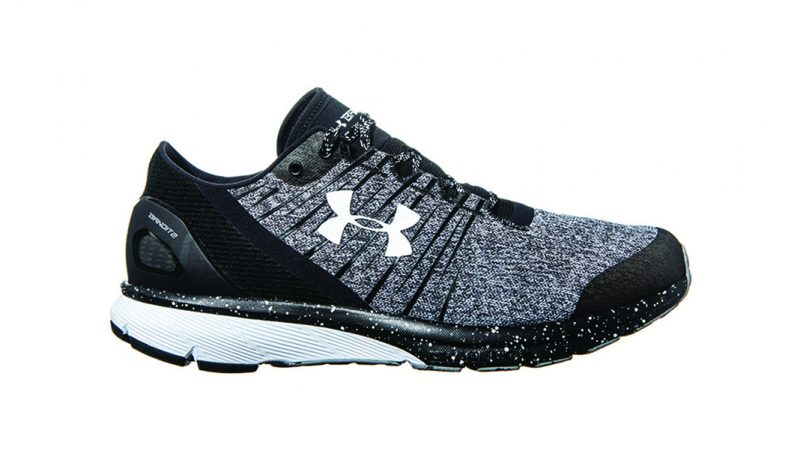 sports shoes 29982 03264 under armour new shoes