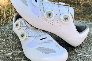 The Best Bike Shoes