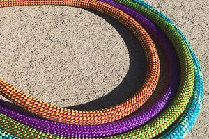 The Best Climbing Ropes