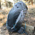 Weekend Backpacks (50-69 L)