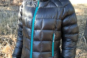 The Best Insulated Jackets
