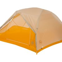 Big Agnes Tiger Wall UL3