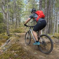 Best Hydration Packs for Biking in Spring 2019
