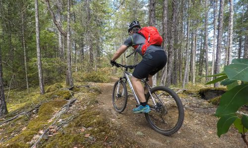 Best Hydration Packs for Biking in Spring 2019