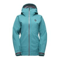 Women's Ski Shell Jackets
