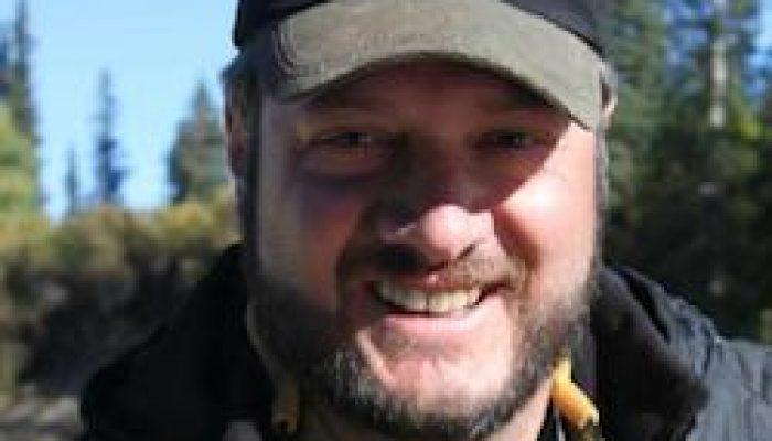 Brett-Prettyman-headshot.jpg
