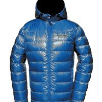 Brooks Range Mojave Down Jacket