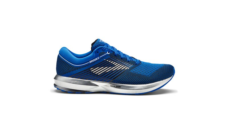 084b60ba82b As a newcomer to the Brooks cushioned lineup