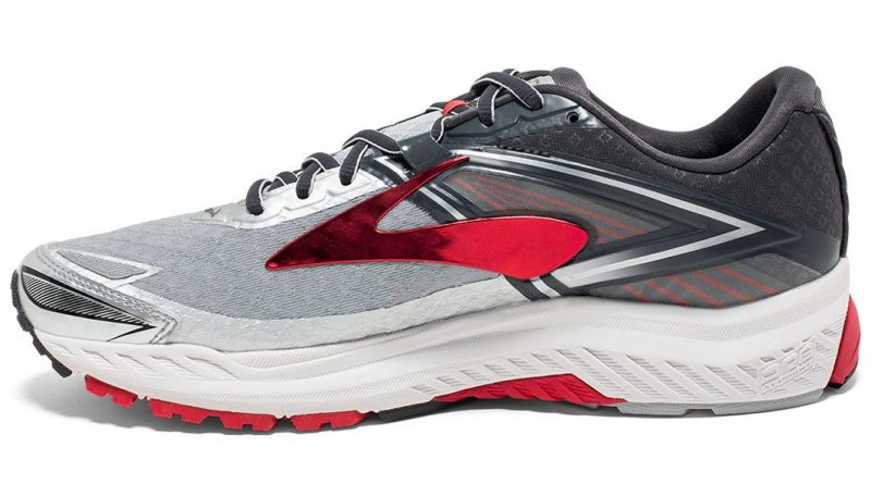 Brooks Ravenna 8 Review  87ceaf18ea