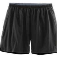 Brooks Sherpa 7-inch 2-in-1 Running Short