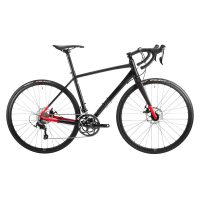 Entry Level Road Bikes