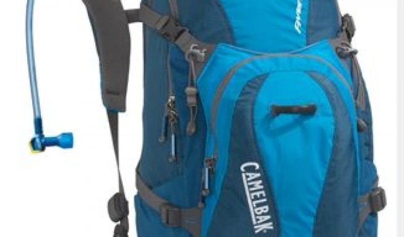 CamelBak Gets New Holding Co.