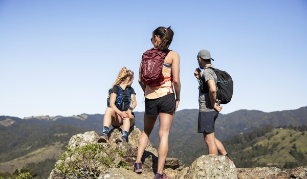 Best New Hydration Tools For The Trail
