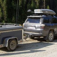 Best Gear Hauling Options for Smaller Car Owners