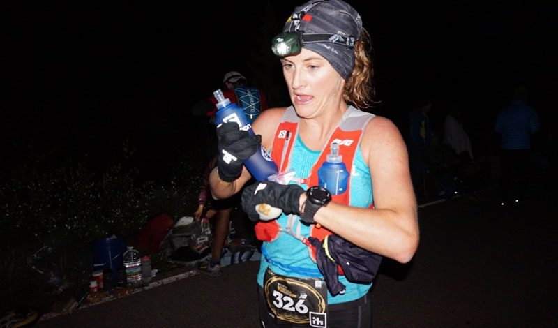 Leadville 100 Comes to Another Inspirational Close with New Records