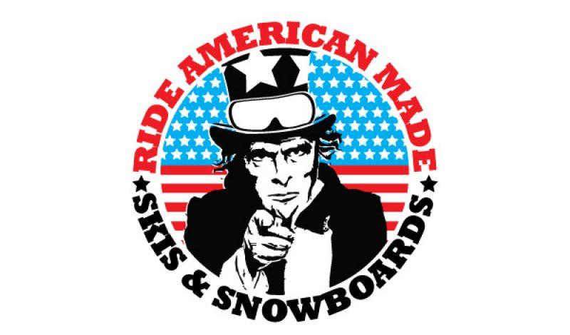 Independent U.S. Ski & Snowboard Brands Unite to Promote American Manufacturing