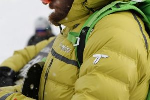 The Best Ski Jackets