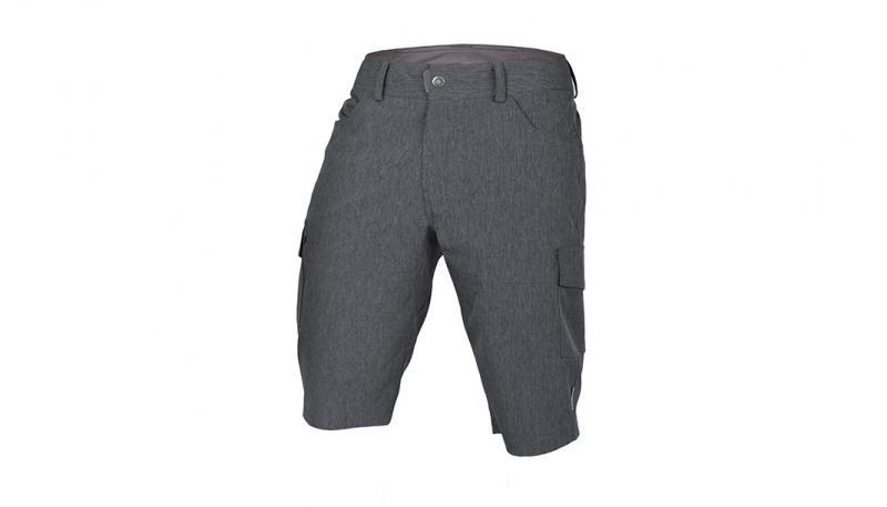 Club Ride Commander Shorts
