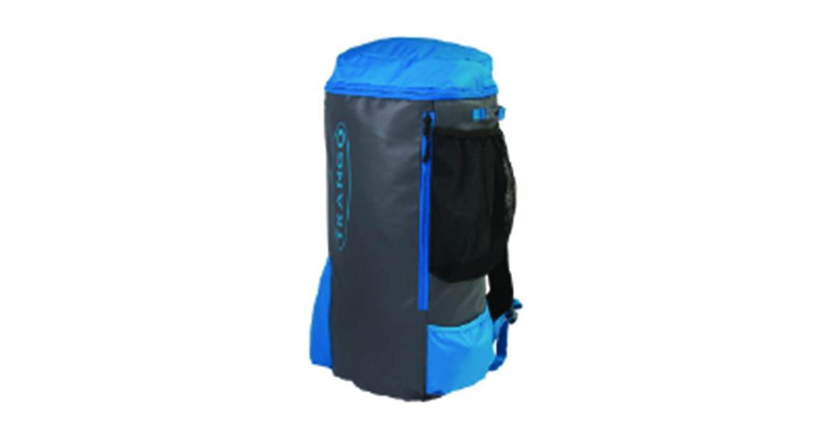 f1bbebf59f Trango Crag Pack Review | Gear Institute
