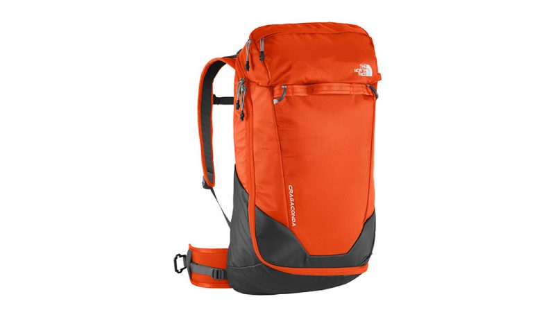 The North Face Cragaconda