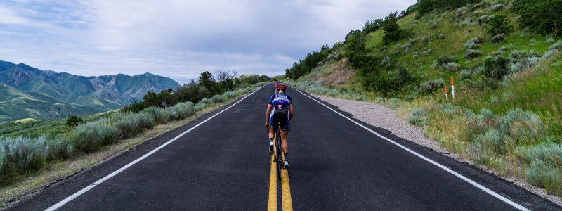 Image Courtesy Felt Bicycles