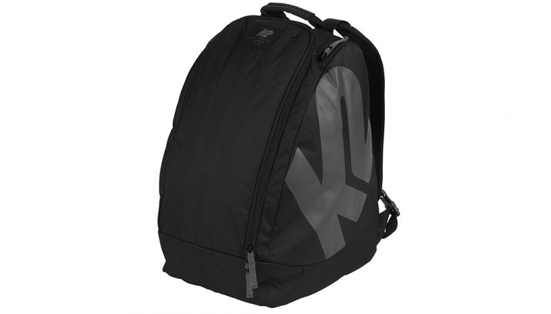 K2 Deluxe Boot/Helmet Bag