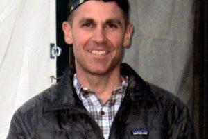 Donald Buraglio