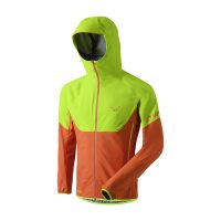 Dynafit ELEVATION GORE-TEX® JACKET MEN