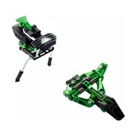 Dynafit Superlight Touring Binding