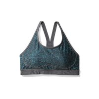 Eddie Bauer Movement Bra