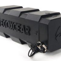 EcoXGear EcoCharge