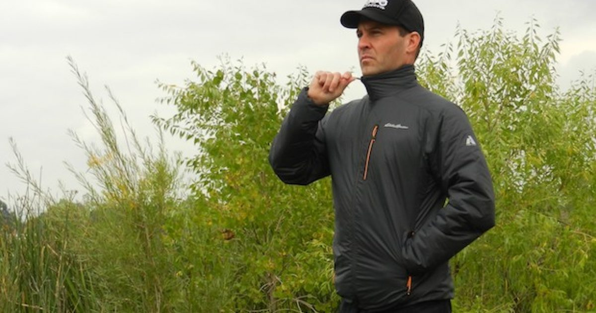 The Best Insulated Jackets Reviews And Buying Advice Gear Institute