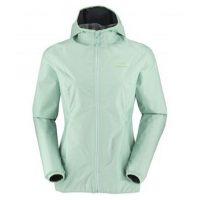 Eider Women's Pulsate Waterproof Jacket